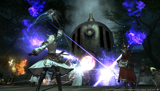 ffxiv-patch4_2_ss1-png.268