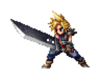 ffbe-cloud.png